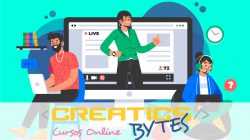 Creatics-Bytes